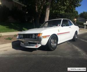 1974 Toyota Celica for Sale