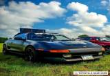 MR2 Turbo Rev 2 SW20 T Bar for Sale