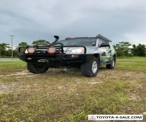 2004 Toyota 4Runner for Sale