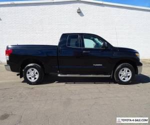 2012 Toyota Tundra Grade for Sale