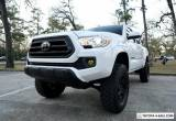 2020 Toyota Tacoma SR for Sale