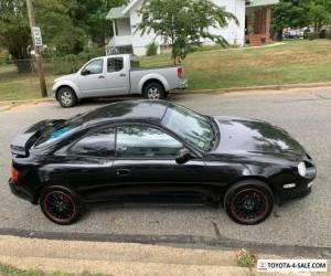 1996 Toyota Celica Celica ST for Sale