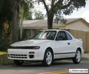 1993 Toyota Celica ST for Sale