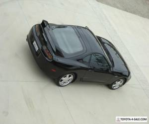 1997 Toyota Supra LIMITED EDITION for Sale