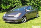 2008 Toyota Prius Touring Hatchback for Sale