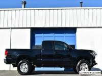 2017 Toyota Tacoma 4x4 Access Cab 127.4 in. WB SR5