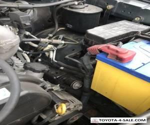 cars 4x4 toyota prado GLX for Sale