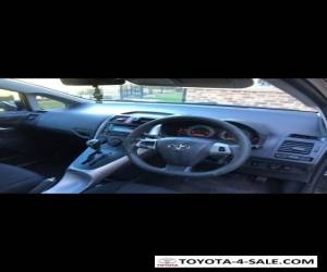 2012 Toyota Corolla ascents sport  for Sale