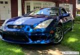 2003 Toyota Celica GT w/Action Package for Sale