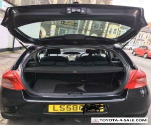 2008 Toyota Yaris 1.3  T3 S-A Automatic 5door / Petrol for Sale