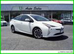 2016 Toyota Prius 5dr Hatchback Two Eco (CVT) for Sale