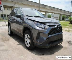 2019 Toyota RAV4 LE (A8) for Sale