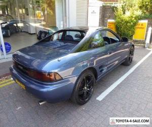 Toyota MR2 Mark 2 automatic  for Sale
