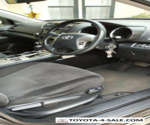 Toyota Kluger 2013 for Sale