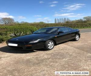 1993Toyota Celica GT Coupe Petrol Manual Gears for Sale