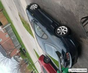 Toyota: Supra for Sale