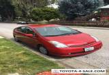 2008 Toyota Prius for Sale